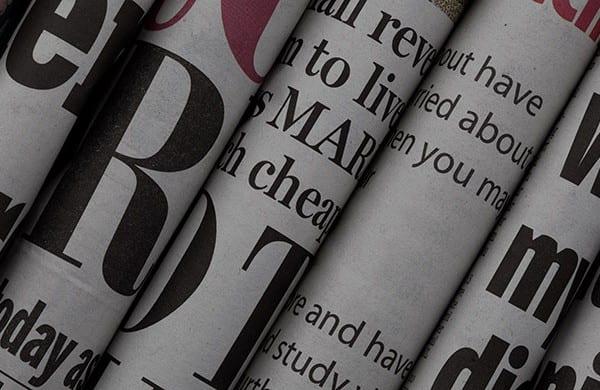 news-articles-800x390